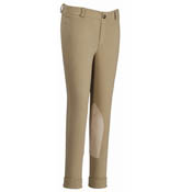 Weathervane Tack offers a full line of Pull On Jodhpurs
